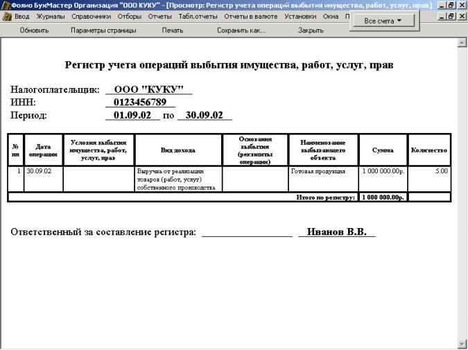 Программа Для Сдачи 2-Ндфл За 2011 Год